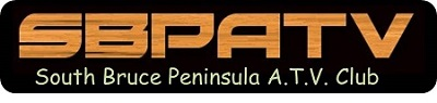 SBPATV Logo